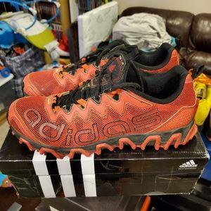 Vigor 3 Trail Running Shoes
